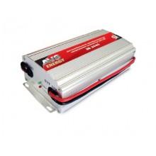 Автомобильный конвертер AVS IN-2440 (40A) (24/12V)