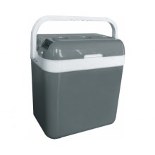 Автомобильный холодильник AVS 32л CC-32B 12V/220V