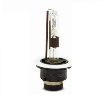 Ксеноновая лампа D2R AVS