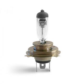 Галогенная лампа AVS Vegas H19 12V 60/55W A07433S