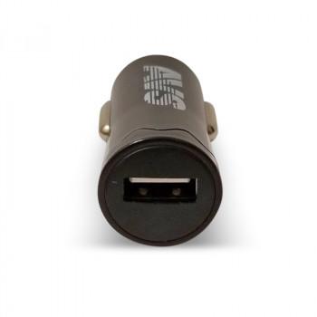 Автомобильное зарядное устройство USB  AVS UC-311