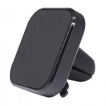 Держатель магнитный для сотовых телефонов/КПК/GPS AVS AH-1906-M
