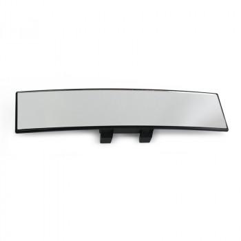Зеркало заднего вида внутрисалонное панорамное AVS PV-112
