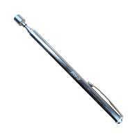 Захват магнитный телескопический 130-650 мм (0,9 кгс) AVS TM-09 A40529S