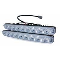 Дневные ходовые огни (DRL) Light AVS DL-9A