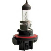 Лампа галогенная AVS Vegas H13 12V 60/55W 1шт. A78151S
