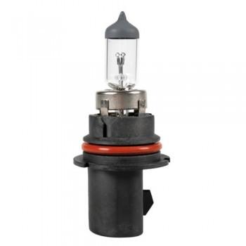 Лампа галогенная AVS Vegas HB1/9004 12V 65/45W 1шт. A78147S
