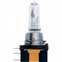 Лампа галогенная AVS Vegas H15 12V 15/55W 1шт. A78152S