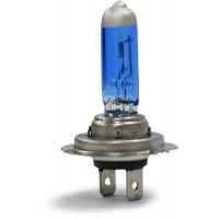 Лампа галогенная AVS ATLAS H7 5000K 12V 55W 2шт. A78570S