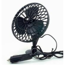 "Вентилятор AVS Comfort 9041 12V 5"" черный"