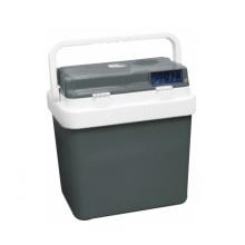 Холодильник автомобильный AVS CC-24NB 24л 12V/220V