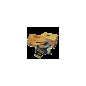 Автомобильный компрессор R17 BERKUT