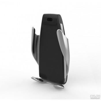 Автомобильное зарядное устройство Penguin Smart Sensor S5
