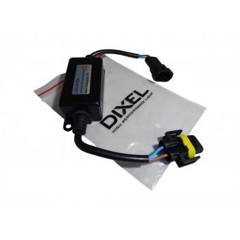 Обманка DXL II-Can-Bus для LED HB3/HB4 (9005/9006)