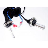 Ксеноновая лампа H15 C-tri