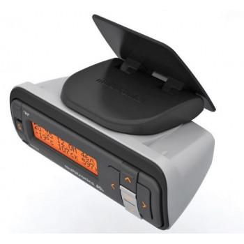 Маршрутный компьютер Multitronics VG 1031UPL