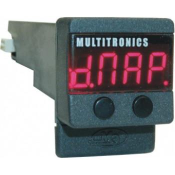 Маршрутный компьютер Multitronics Di15g