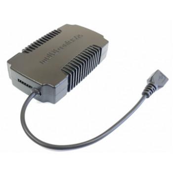 Маршрутный компьютер Multitronics MPC-810