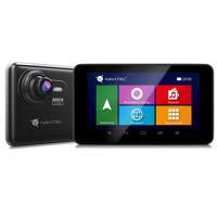 Видеорегистратор + навигатор NAVITEL RE900 Android