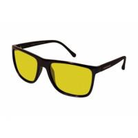 Солнцезащитные очки Drivers Club с поляризационными линзами DC8234Y