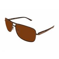 Солнцезащитные очки Drivers Club с поляризационными линзами DC8262B