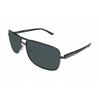 Солнцезащитные очки Drivers Club с поляризационными линзами DC8262G