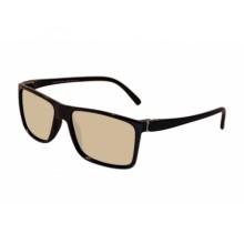 Солнцезащитные очки Drivers Club с поляризационными линзами DC8277M