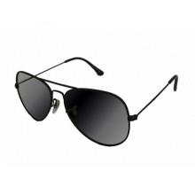 Солнцезащитные очки Drivers Club с поляризационными линзами DC0773M