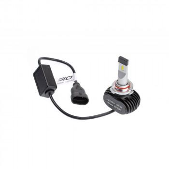 Светодиодные лампы Optima LED i-ZOOM HB3 +30% White