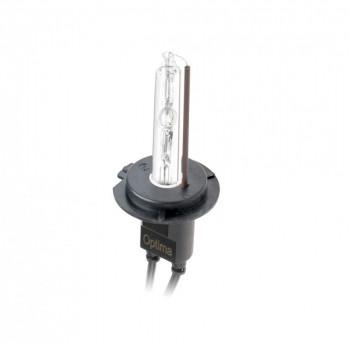 Ксеноновые лампы Optima Premium Ceramic +30% H серии