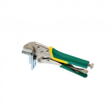 Щипцы Optima для склеивания и фиксации шва неразборных фар NF-03