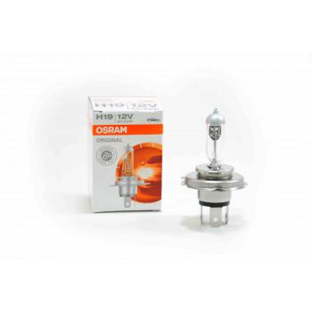 Галогенная лампа Osram H19 Original line 60/55w 64181L