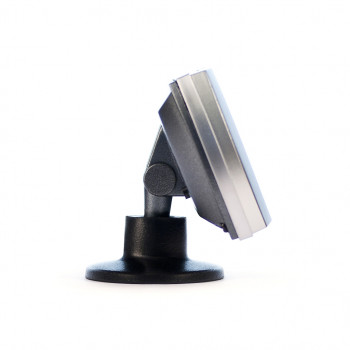 Парковочный радар PARKMASTER 8-FJ-27