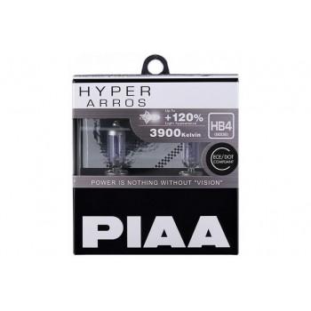 Лампа PIAA BULB HYPER ARROS HB4   HE826HB4
