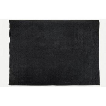 Карпет STP Черный 1м²