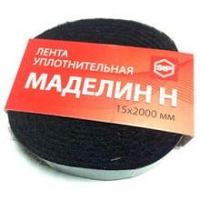 Маделин - Н STP (лента)
