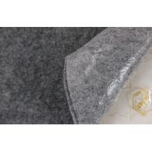 Карпет STP Серый 1м²