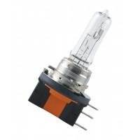 Лампа галогенная SVS H15 12V, 55/15W