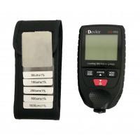 Толщиномер rDevice RD-950