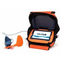 Система подводного видеонаблюдения CALYPSO UVS-03 Plus