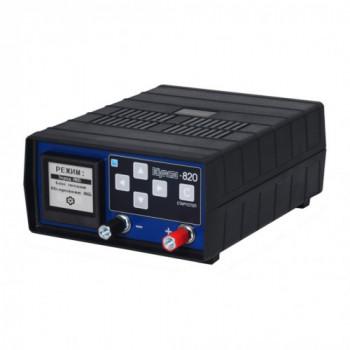 Зарядное устройство Кулон - 820