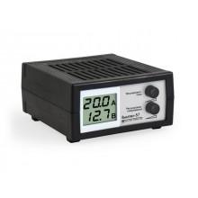 Зарядное устройство Орион Вымпел-57  12В 20А   2048