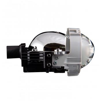 """Светодиодный Би-модуль VIPER OPTIC универсальный 2.5"""" 5000K"""