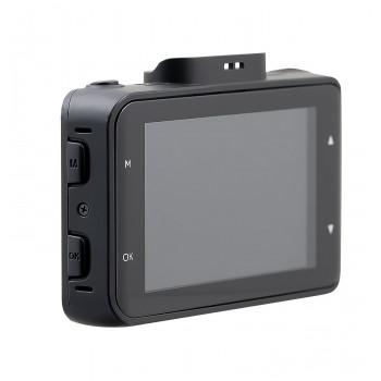 Видеорегистратор VIPER X Drive DUO Wi-FI (2 камеры) наружная