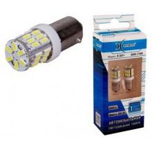 Светодиодная лампа Xenite Т4W BA9S  B3011 (9-30V) 1009330