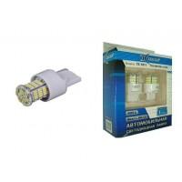 Светодиодная лампа Xenite TS 7811 (9-30V)  1009340