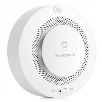 Датчик дыма и огня Xiaomi Mijia Honeywell Smoke Detector