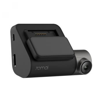Видеорегистратор Xiaomi 70 Mai Smart Recorder Pro Dash Cam MiDrive D02