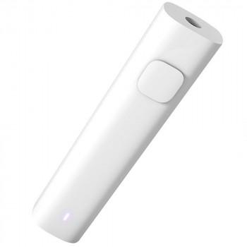 Bluetooth адаптер для наушников Xiaomi Audio Receiver