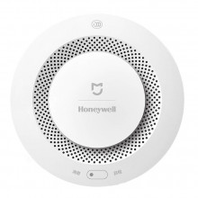 Датчик газа Xiaomi Mijia Honeywell Natural Gas Signaling